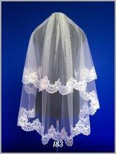 Сиреневое вечернее платье недорого