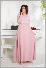 d9ed6eaf727a Вечерние платья больших размеров купить Киев и Украина