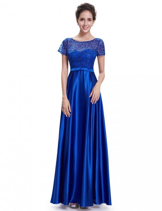 Купить вечернее платье в москве форум